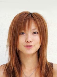 徳澤直子の画像 p1_27
