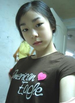 金妍兒の画像 p1_5
